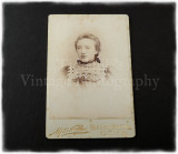 0229 Vintage Photo Cabinet Card.jpg