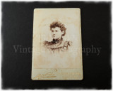 0235 Vintage Photo Cabinet Card.jpg