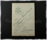 0239 Vintage Photo Cabinet Card.jpg