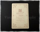 0257 Vintage Photo Cabinet Card.jpg
