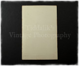 0248 Vintage Photo Cabinet Card.jpg