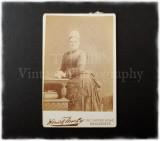 0250 Vintage Photo Cabinet Card.jpg