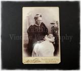 0253 Vintage Photo Cabinet Card.jpg
