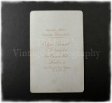0290 Cabinet Card.jpg