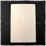 0299 Cabinet Card.jpg