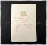 0302 Cabinet Card.jpg