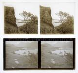 13 Stereoview Glass Plate Positive.jpg