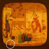 08 Fete De Satan Diableries Tissue Stereoview Card.jpg