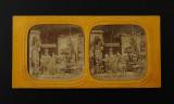 04 Fete De Satan Diableries Tissue Stereoview Card.jpg