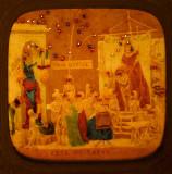 03 Fete De Satan Diableries Tissue Stereoview Card.jpg