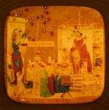 02 Fete De Satan Diableries Tissue Stereoview Card.jpg