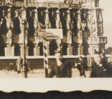 12 WW2 Photographs.jpg
