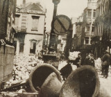 11 WW2 Photographs.jpg