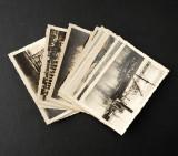 09 WW2 Photographs.jpg