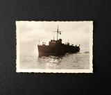 08 WW2 Photographs.jpg