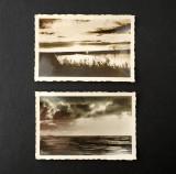 07 WW2 Photographs.jpg