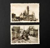 06 WW2 Photographs.jpg