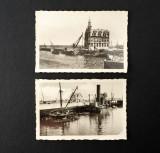 04 WW2 Photographs.jpg