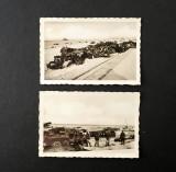 03 WW2 Photographs.jpg