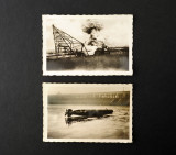01 WW2 Photographs.jpg