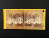 01 Hereford Cathedral Lady Chapel 367 Stereoview.jpg