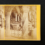 03 Roslin Chapel The Apprentice's Pillar Scotland Stereoview.jpg