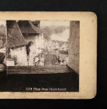 03 Thun From Churchyard 7279 Switzerland Stereoview.jpg