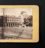 03 6970 Paris The Square du Louvre France Stereoview.jpg