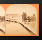 03 Pont Et Hotel Des Bergues A Geneve Switzerland Stereoview.jpg