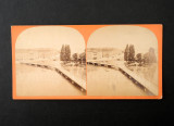 01 Pont Et Hotel Des Bergues A Geneve Switzerland Stereoview.jpg