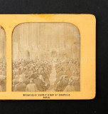 04 Messe Du St. Esprit 3 Nov- St. Chapelle Paris France Tissue Stereoview.jpg