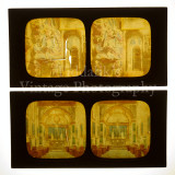 07 French Tissue Stereoviews.jpg