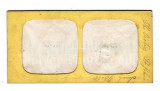 06 French Tissue Stereoviews.jpg