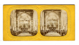 05 French Tissue Stereoviews.jpg