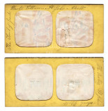 02 French Tissue Stereoviews.jpg