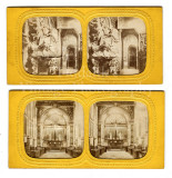 01 French Tissue Stereoviews.jpg