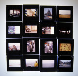 02 Lot of 35mm Colour Slides 1970s Group Holiday in Europe.jpg