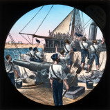 03 War in Egypt Magic Lantern Slide.jpg