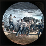 01 War in Egypt Magic Lantern Slide.jpg