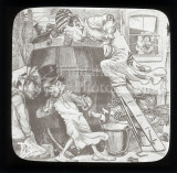 06 Aly Sloper Cartoon Character Magic Lantern Slide.jpg