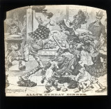 01 Aly Sloper Cartoon Character Magic Lantern Slide.jpg