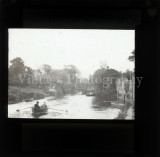 06 Landscape Magic Lantern Slide.jpg
