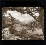 05 Landscape Magic Lantern Slide.jpg