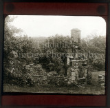 04 Landscape Magic Lantern Slide.jpg