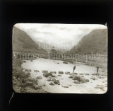 03 Landscape Magic Lantern Slide.jpg