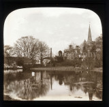 01 Landscape Magic Lantern Slide.jpg