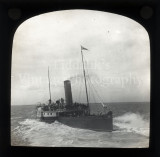 03 Paddle Steamer Magic Lantern Slide.jpg