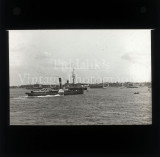 02 Paddle Steamer Magic Lantern Slide.jpg