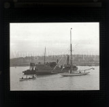 01 Paddle Steamer Magic Lantern Slide.jpg