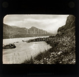 06 Valley Scene Magic Lantern Slide.jpg